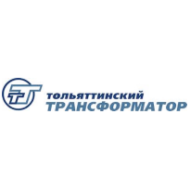 ООО «Тольяттинский Трансформатор»