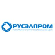 ООО «Русэлпром»
