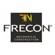 FRECON A/S