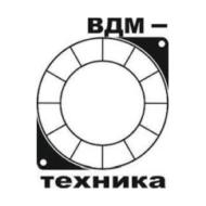 ООО «ВДМ-техника»