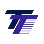 ЗАО «Терминал - Тольятти»