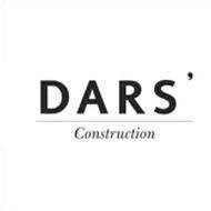 ООО «ДАРС-Строительство»