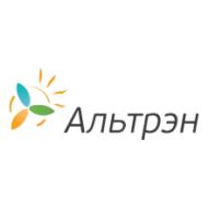 ООО «Альтрэн»