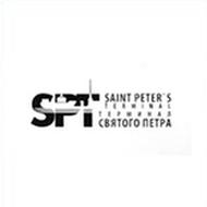 ООО «Терминал Святого Петра»