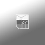 ООО «Балтийская Ветроэнергетическая Компания»